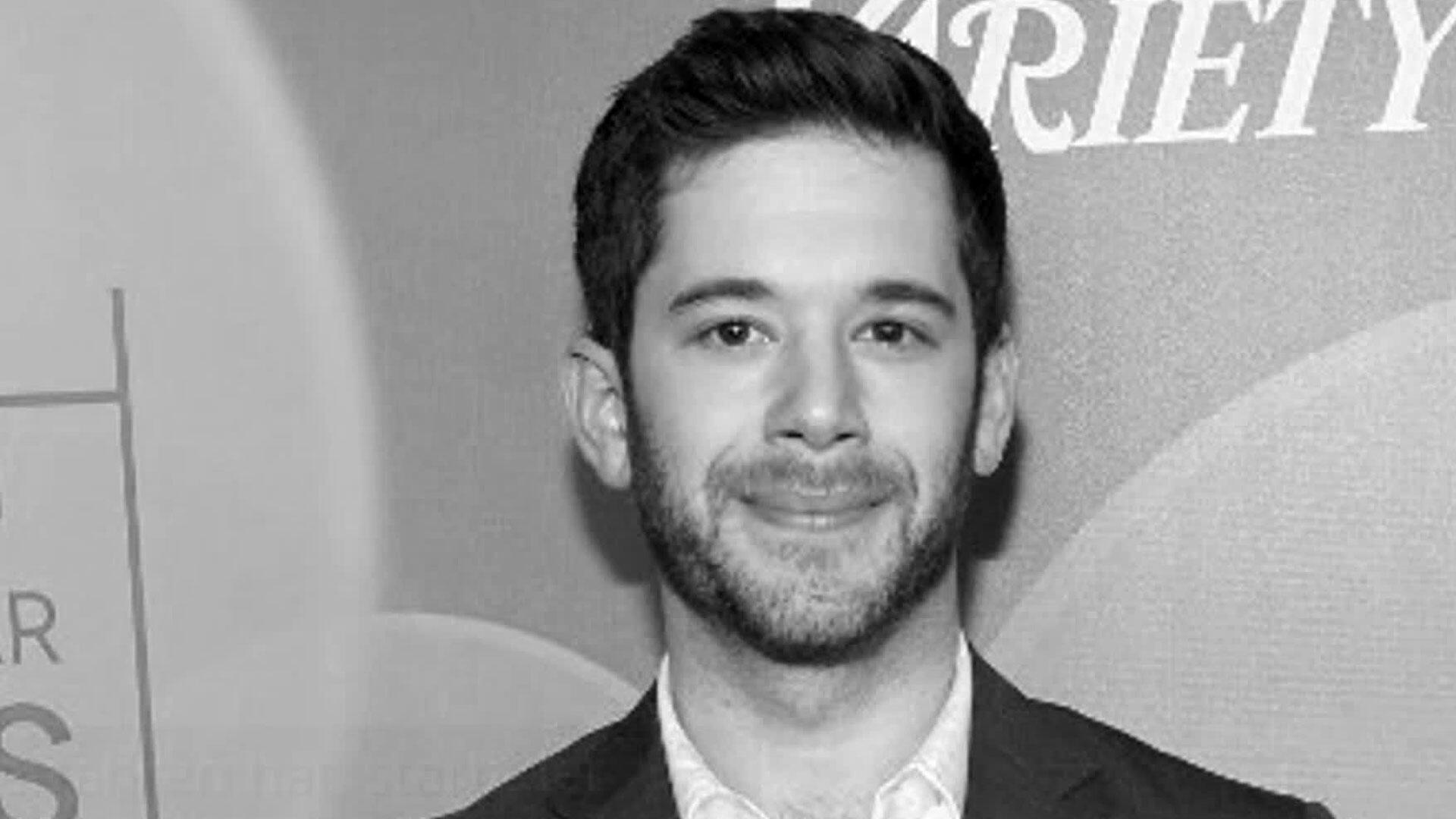 Colin Kroll Ethnicity, Race, and Nationality