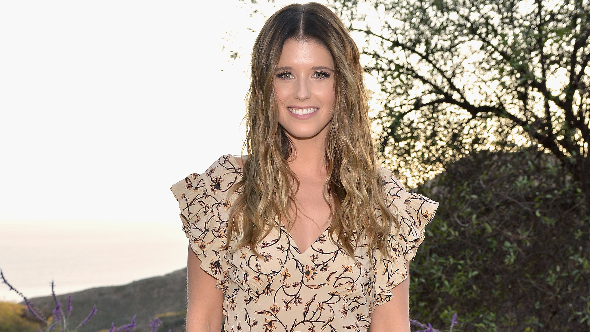 Katherine Schwarzenegger Ethnicity, Race, Relationship and Nationality