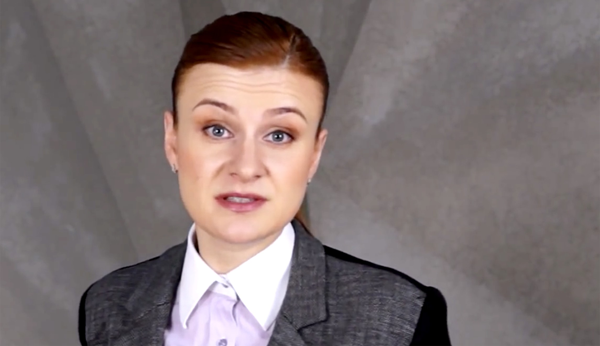 Maria Butina Ethnicity, Race, Religion and Nationality