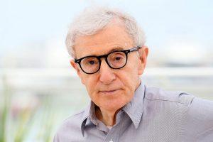 Woody Allen Ethnicity,...