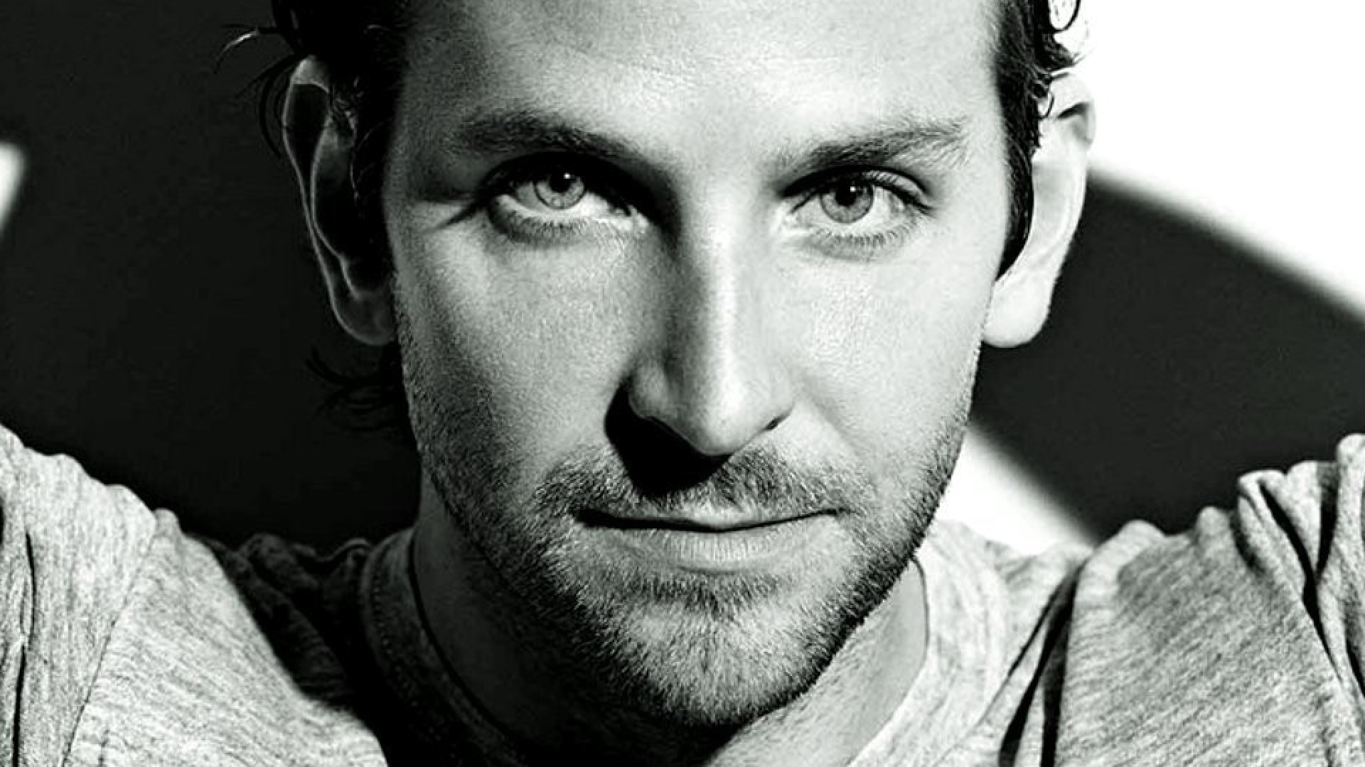 Bradley Cooper Ethnicity, Race, and Nationality