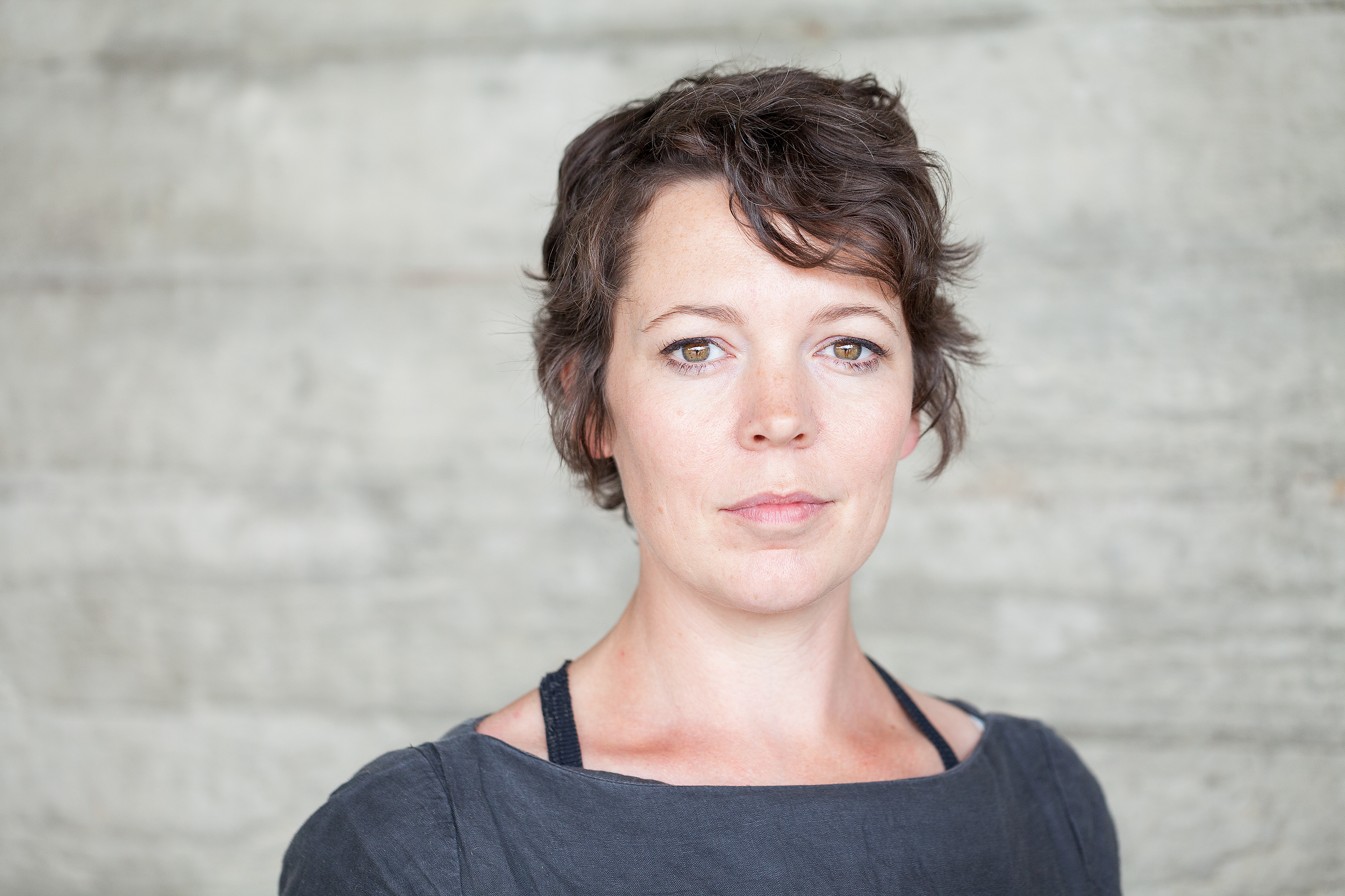 Olivia Colman Ethnicity, Family and Nationality