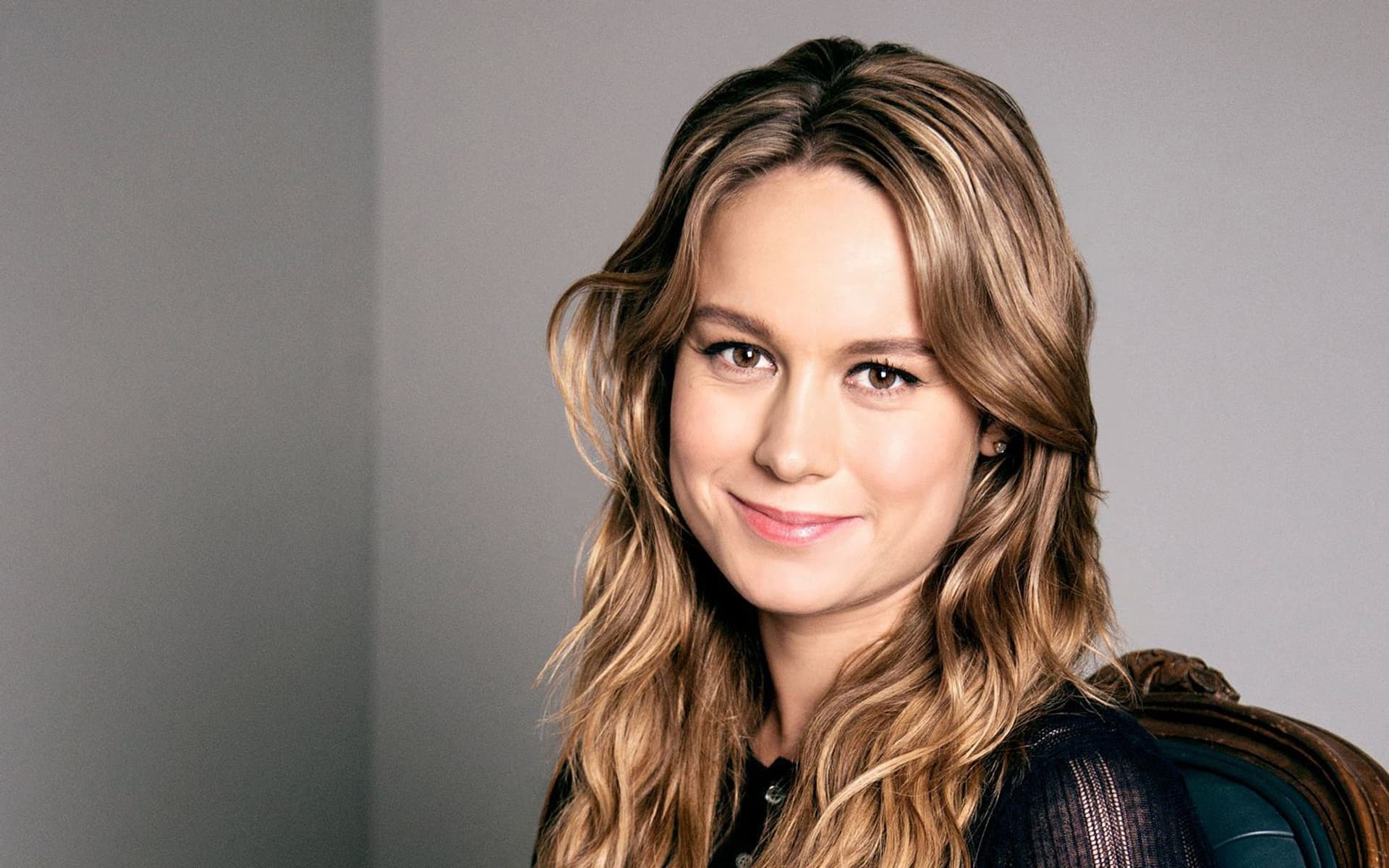 Brie Larson Nationality, Ethnicity, Religion, and Political Views