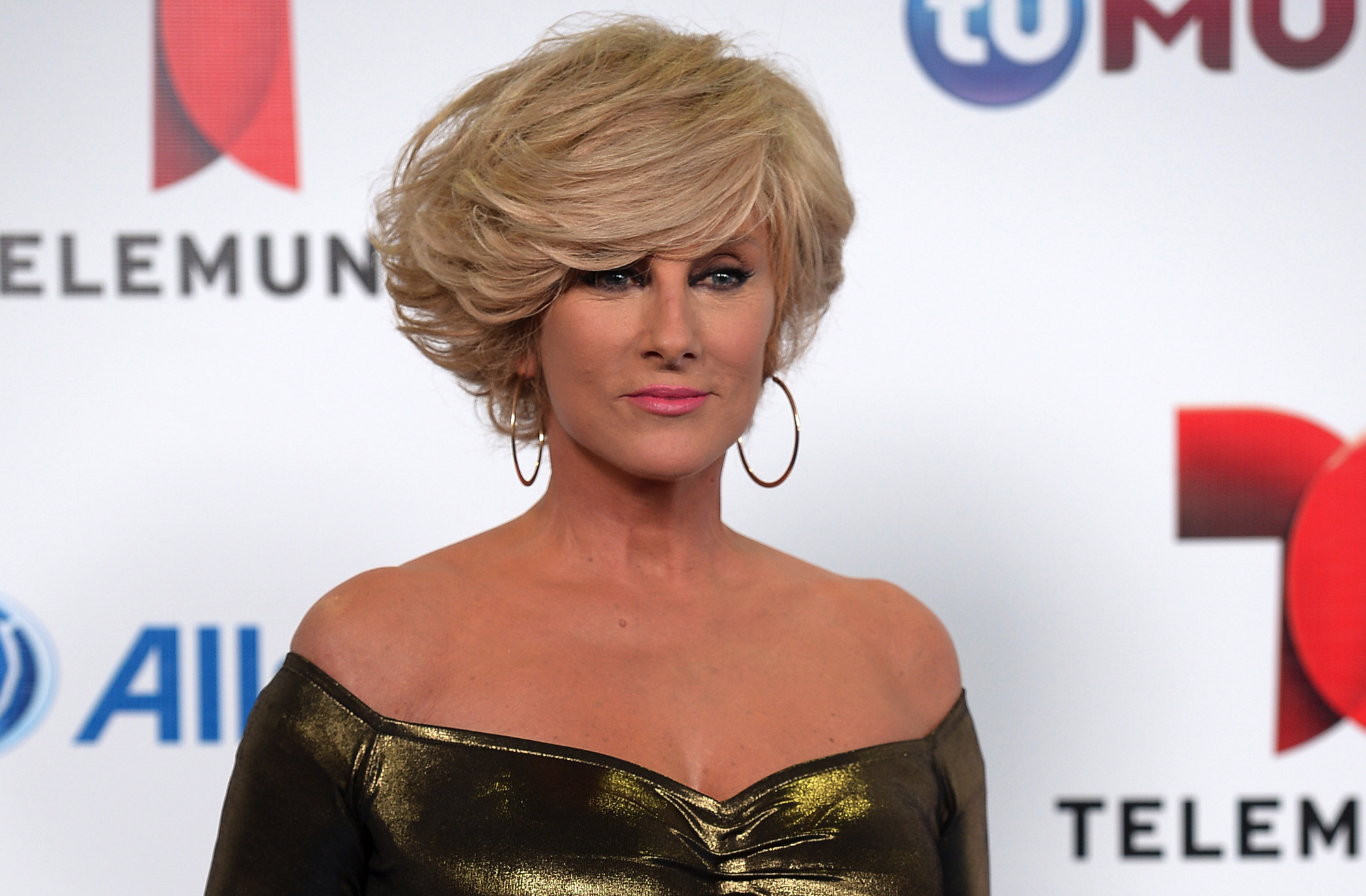 Christian Bach Nationality, Ethnicity, and Cause of Death