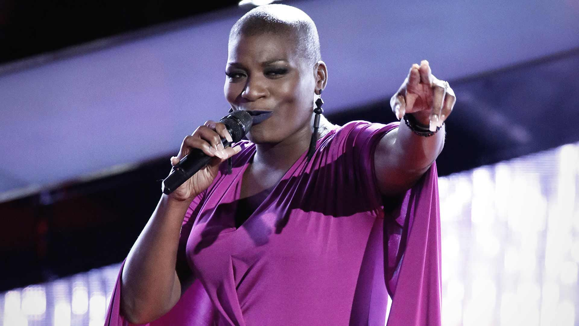 Janice Freeman Nationality, Ethnicity, Religion, and Death