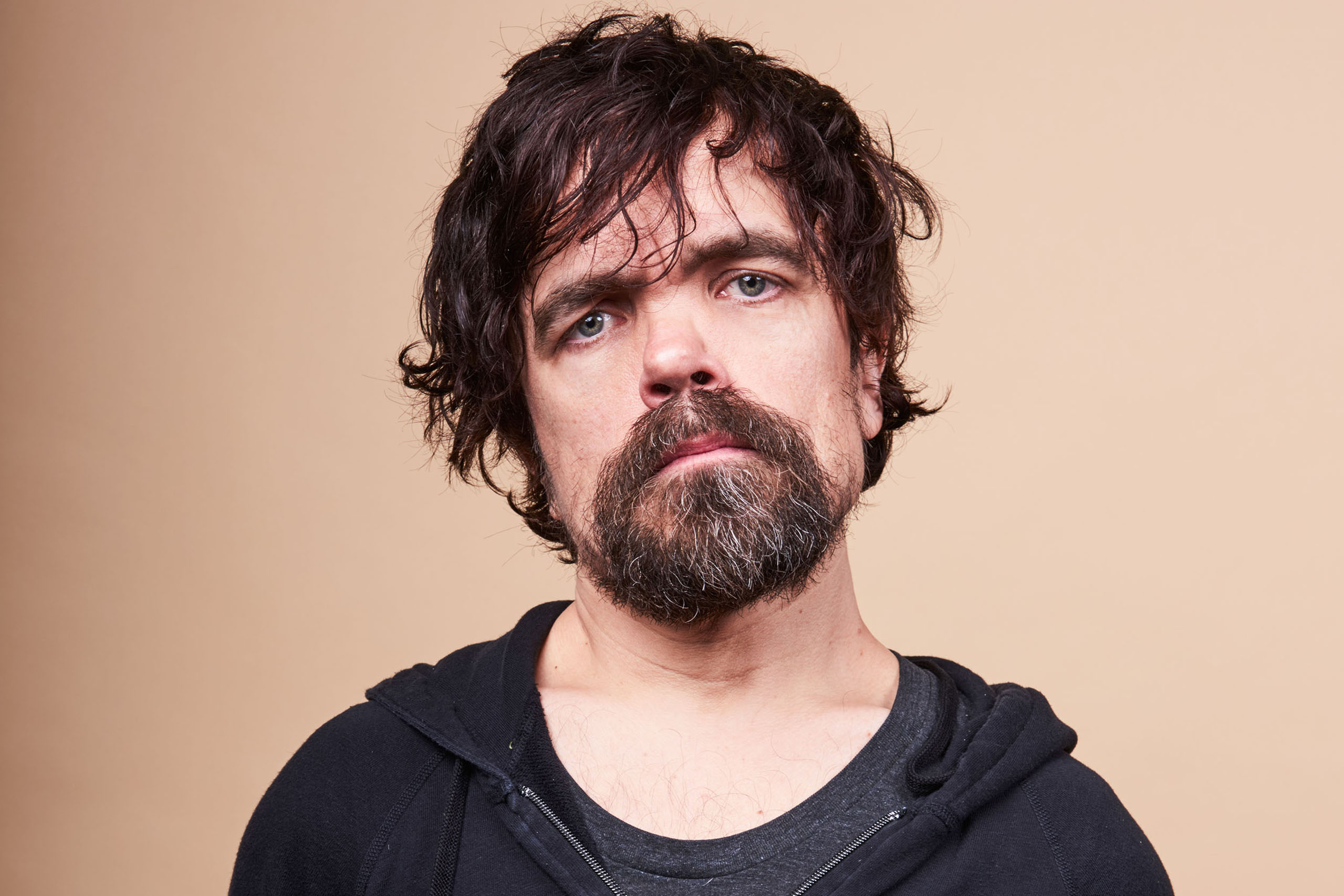 Peter Dinklage Nationality, Religion, Family, and Net Worth