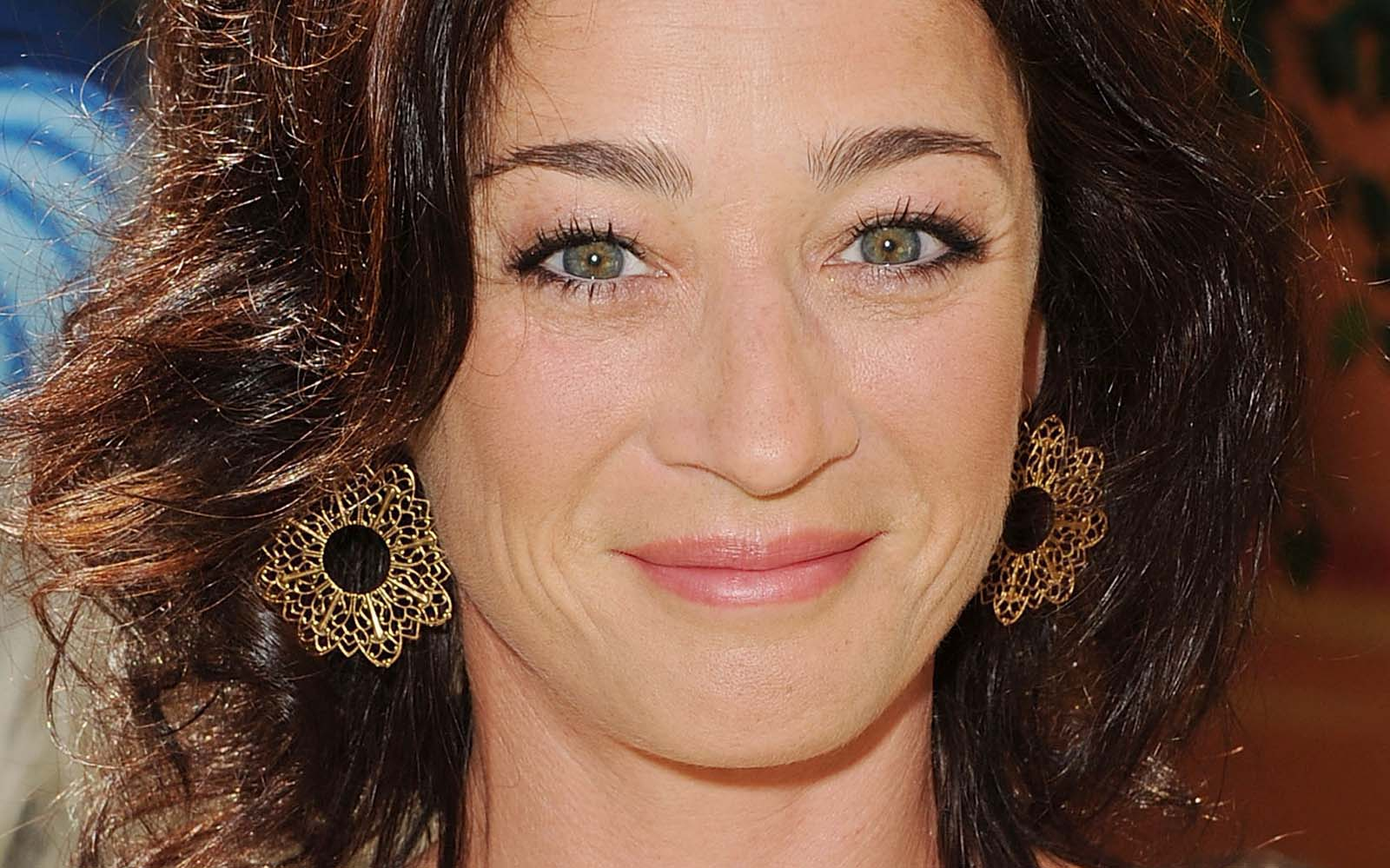 Moira Kelly Net Worth, Ethnicity, and Nationality